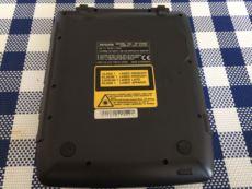 VCD-плеер Aiwa XP-KM88