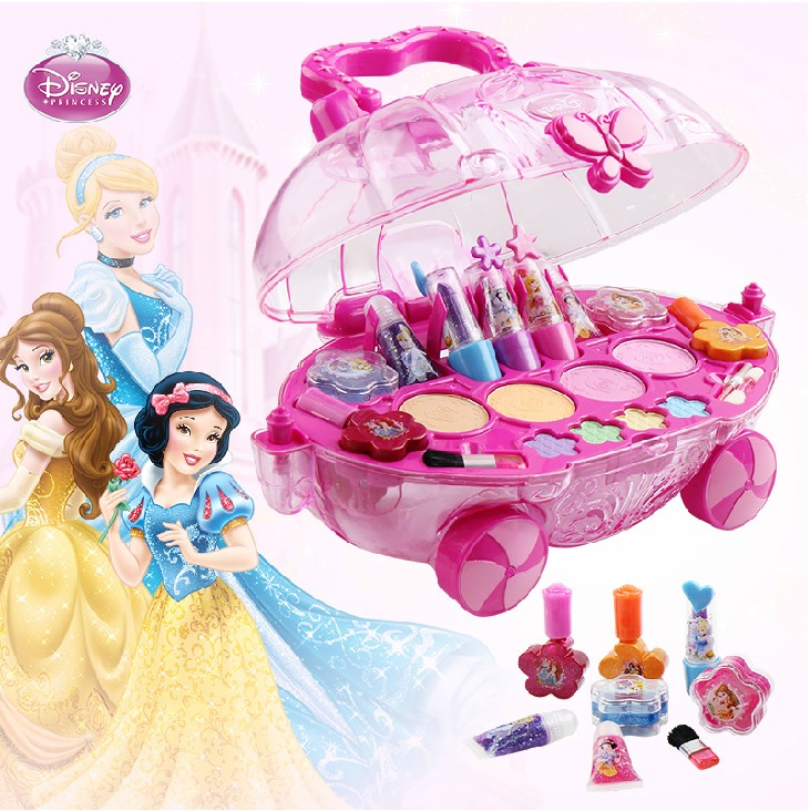 New Year Gifts Children And Girls 4 6 Years Girl 5 Little Princess 7 Send