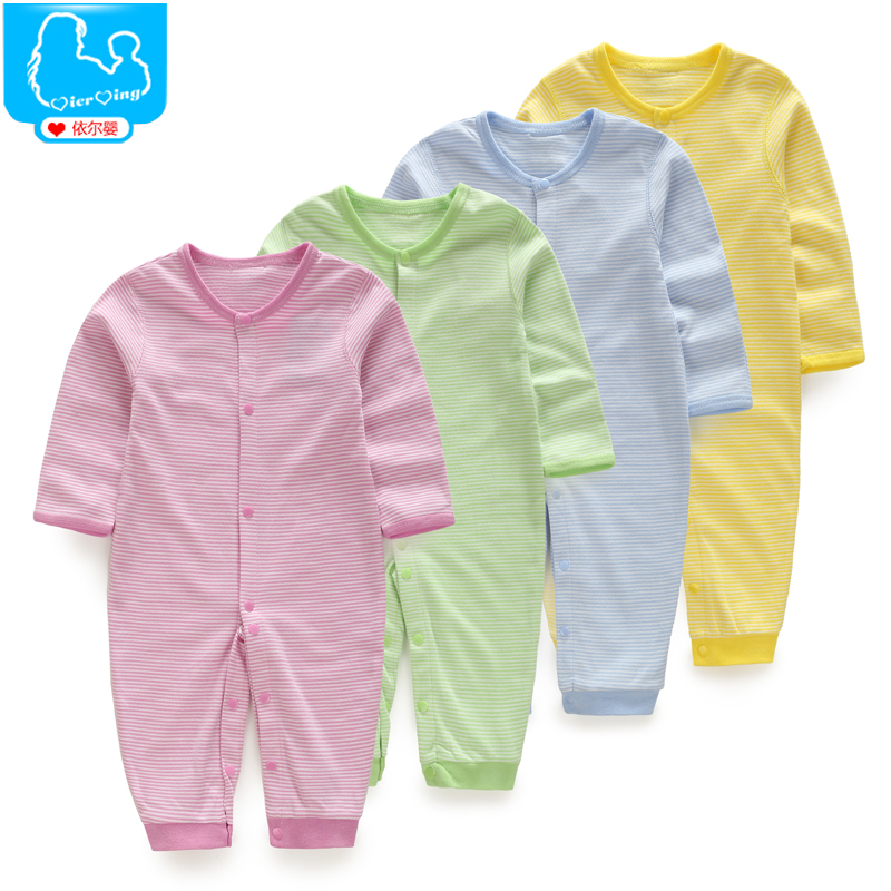 Gabe (ga-bee) is commited to offering daddies & mummies % natural cotton & organic cotton apparels for their babies and kids.