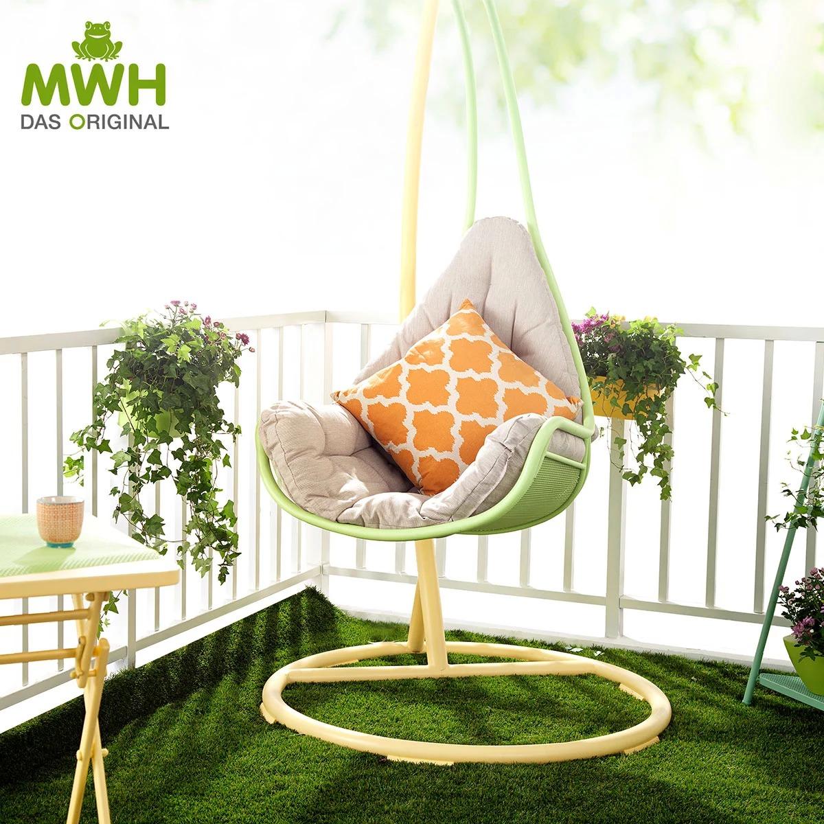 Кресло-качалка mwh, купить в интернет магазине nazya.com.