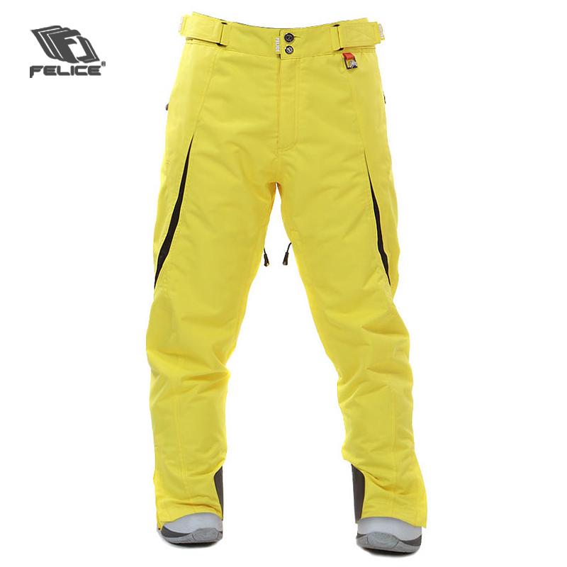 Лыжные брюки Felice migh 1516FELICE MIGHT