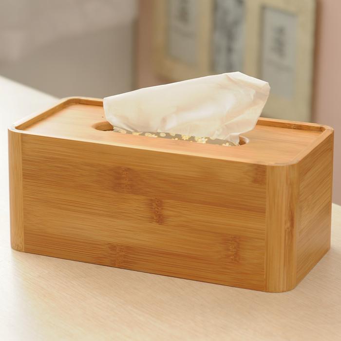 屋里屋外纸巾盒cw07006