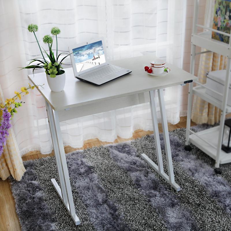 奥阁简易书桌预售M1950100