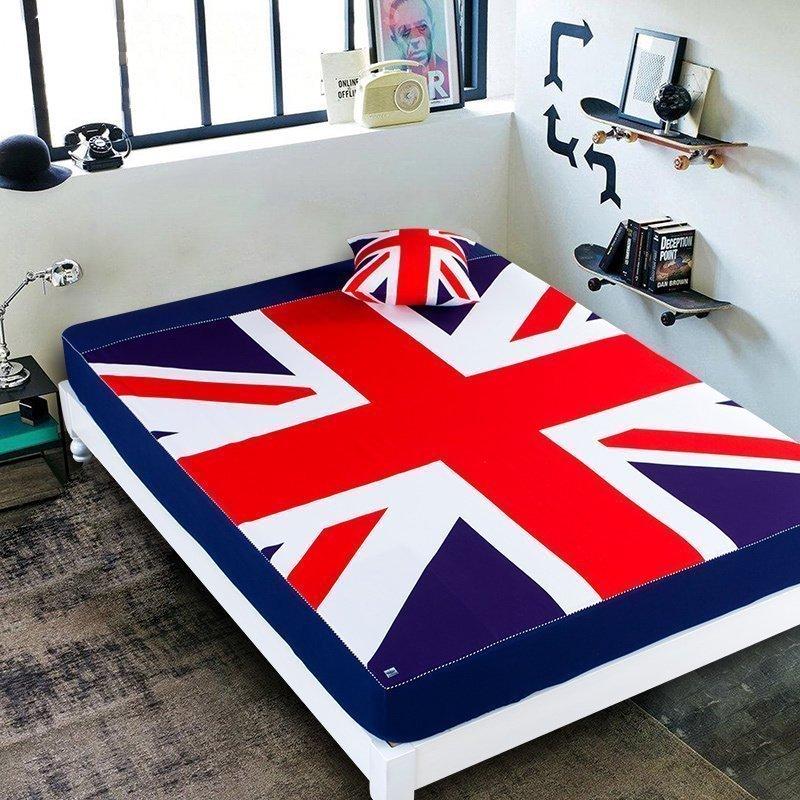 朗绮国际床垫英国