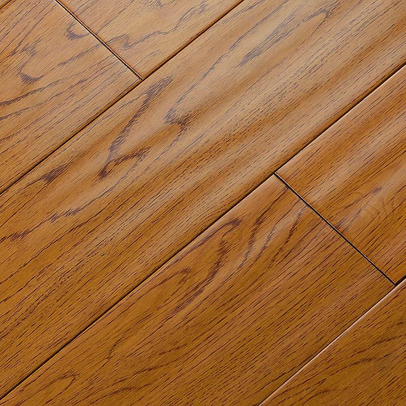 博典C623实木地板