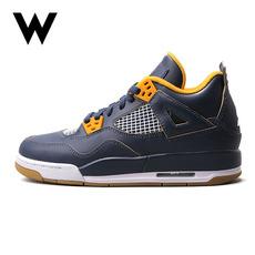 баскетбольные кроссовки Nike Air Jordan AJ4