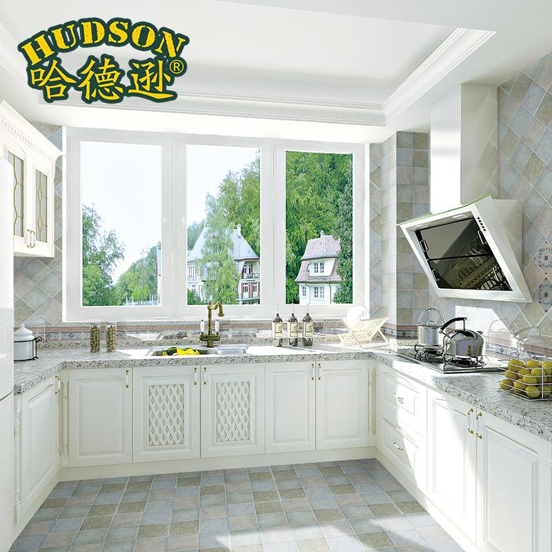 哈德逊田园仿古砖HD31101