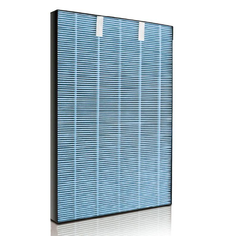 莱克空气净化器KJ503-F-KJ503-A-KJ603S-AP50集尘专用滤网复合网