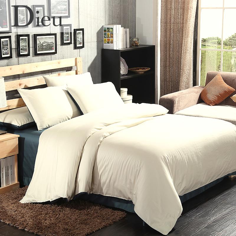 Dieu床单被套D03003