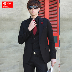 Business suit Khun dktz3xf28