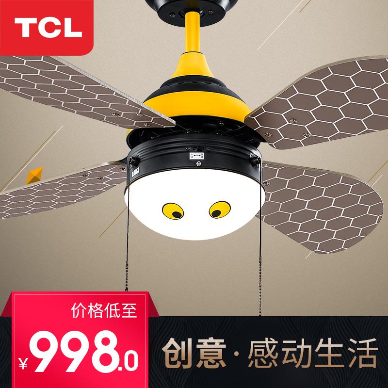 TCL儿童迷你灯TCLFS-12LS36RM/36