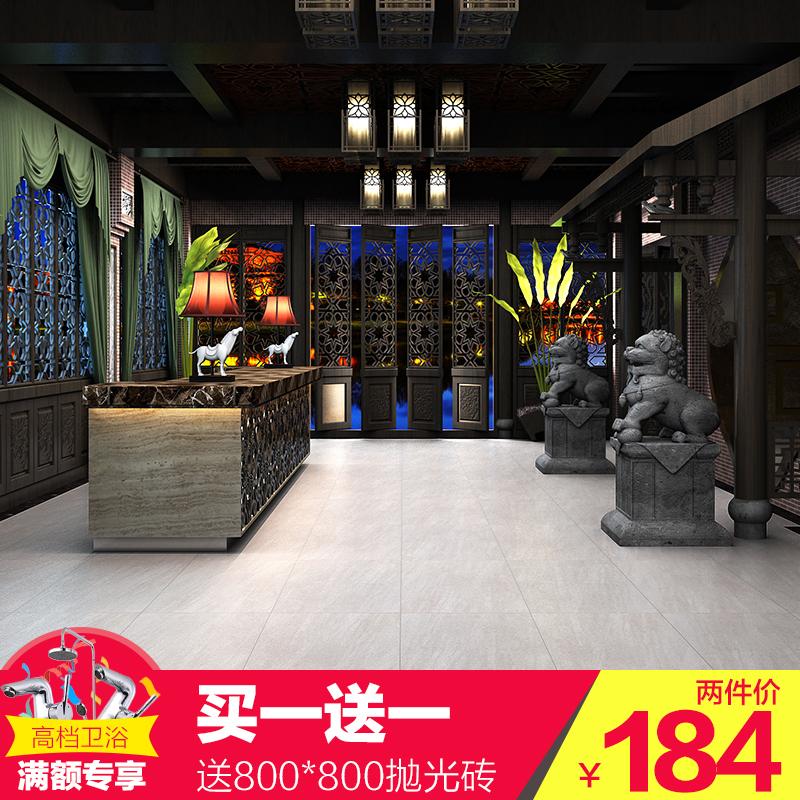 kiki中式瓷砖kiki003