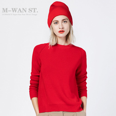 Knitted wear M/wan st. gh002