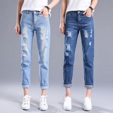 Jeans for women Flavie fl Bf