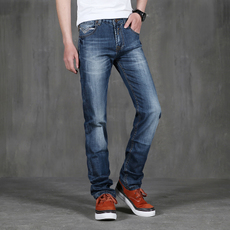 Jeans for men Acura 305
