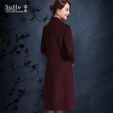 женское пальто OTHER suhe/201602 2017