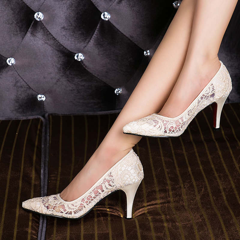 Wedding Shoes Online Singapore