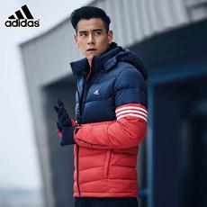 Куртка, Спортивный костюм Adidas 2016 AP9540