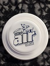 Фрисби Herodisc Air235