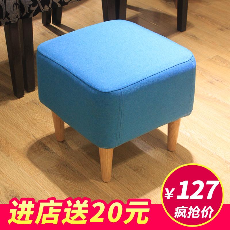 佳木西换鞋凳DZ506