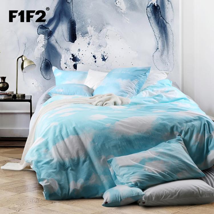 F1F2床单被套2350DD106
