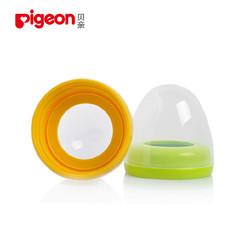 Крышка для бутылочек Pigeon ba61 ba62