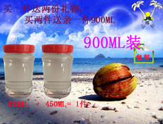 Coconut products 900ml