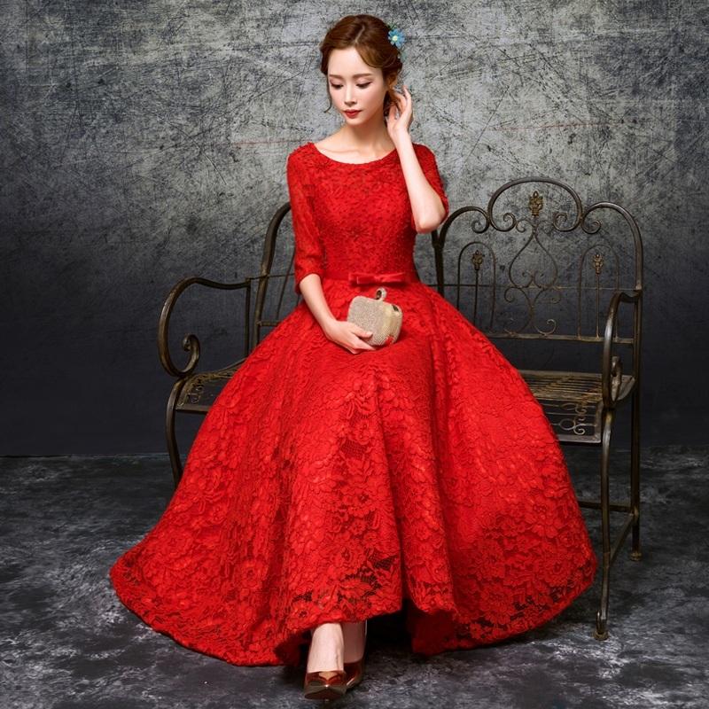 Вечернее платье Jade about Qw001 2017 Jade about