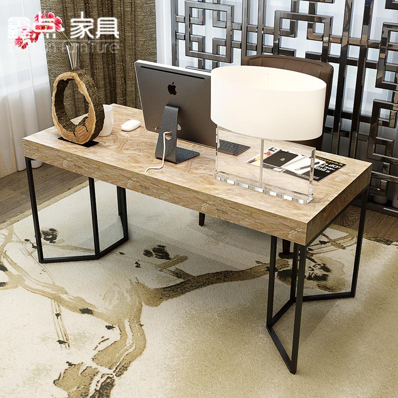 鑫点·家具简约现代书桌S-Z110