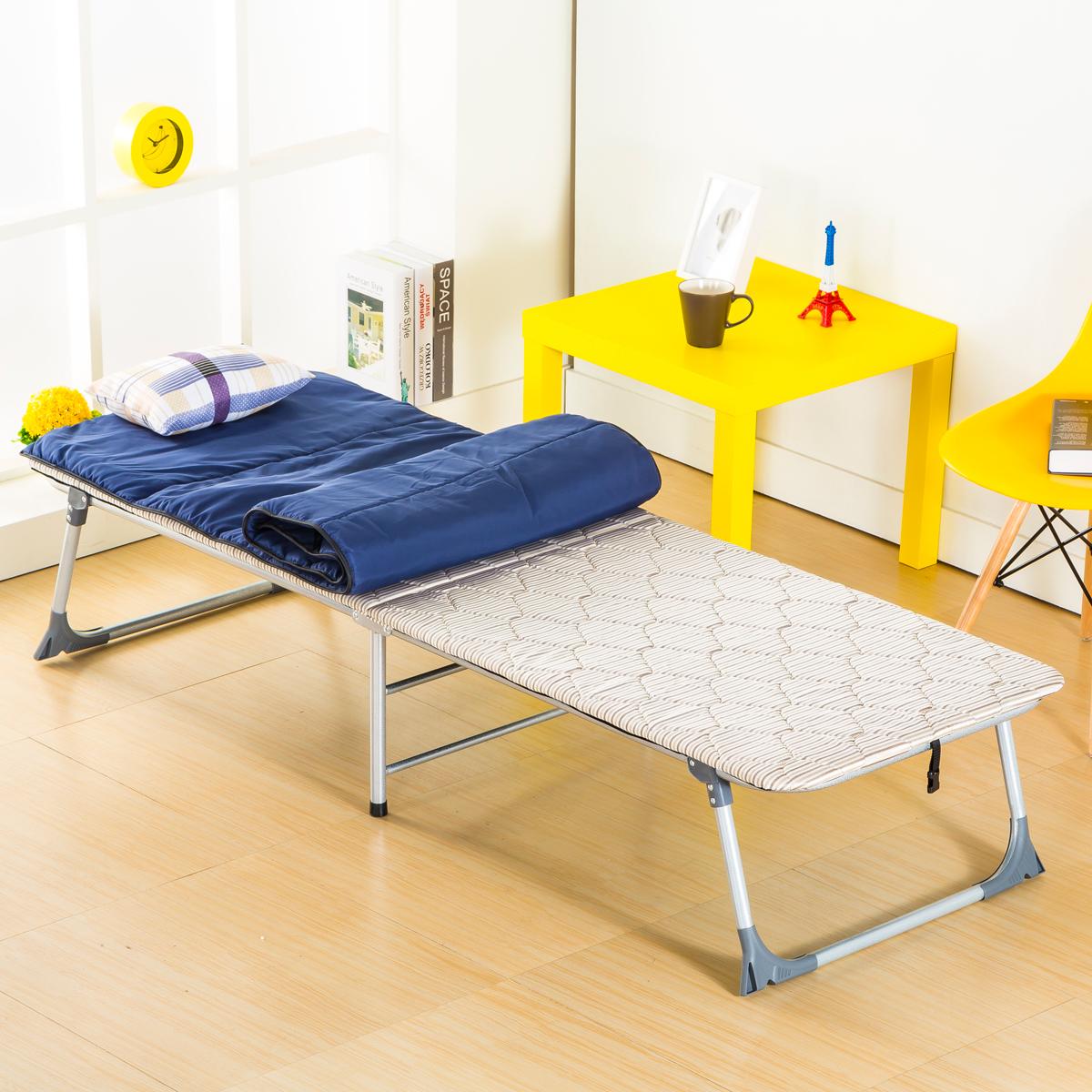 bx折叠床BX5200