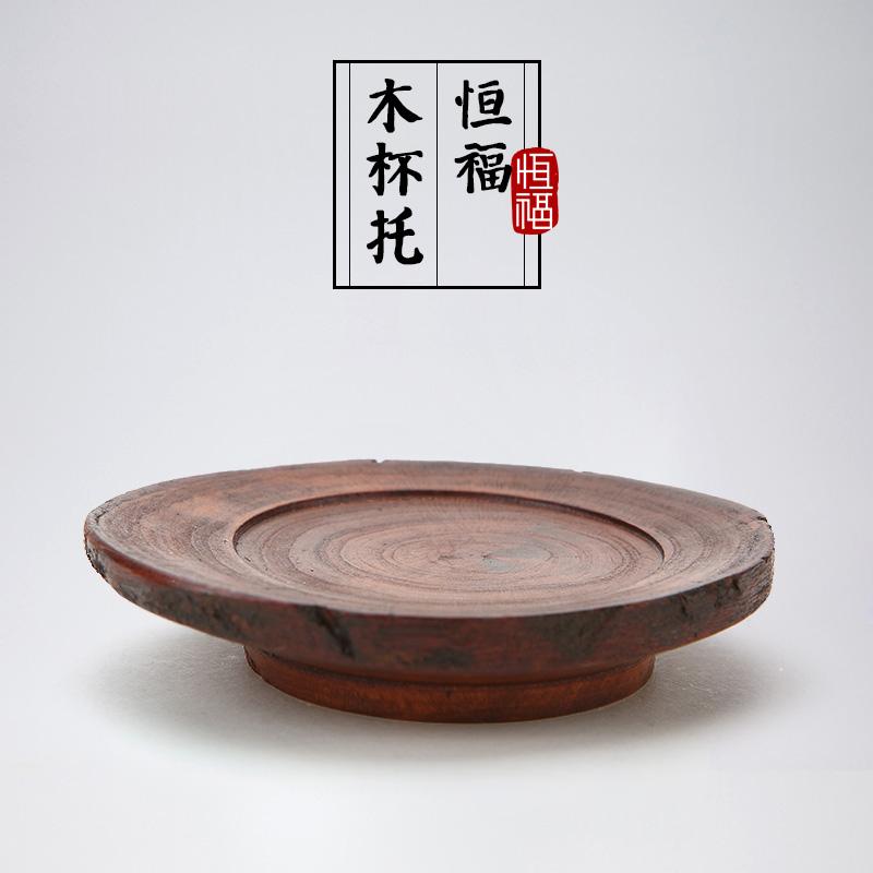 恒福茶具功夫茶具HFZAA00800011