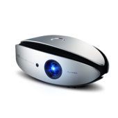 JMGO X1 1080P Intelligent Projector