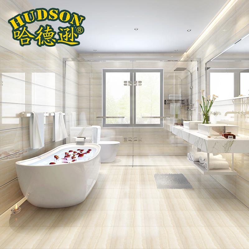 哈德逊简约现代瓷砖HDCW33-1 墙砖 HDCW33-1