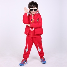 Children's costume Classic cool c2016n56 2016