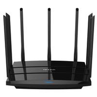 TP-LINK 双频无线路由器 WiFi家用千兆大功率穿墙王 TL-WDR8500