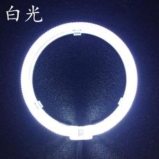 Автомобильные лампы U.S. Masters LED