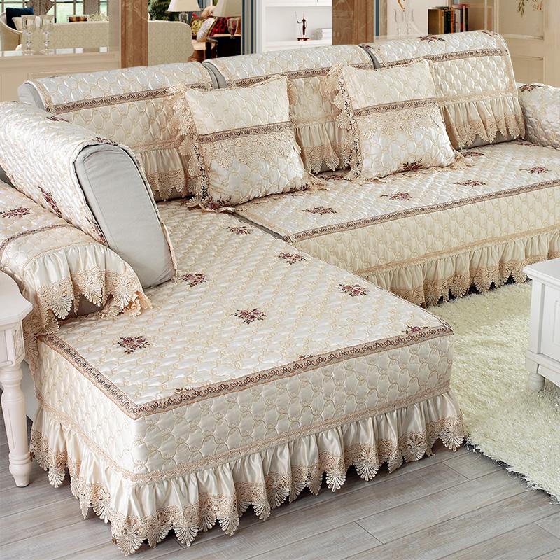 西瓜藤简约现代沙发垫