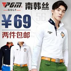 Одежда для гольфа Pgm yf032 69