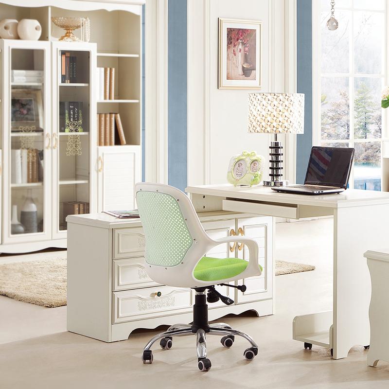 唯家尚品简约家用台式电脑桌13B33