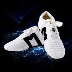 Обувь для тхэквондо Shui Kt211