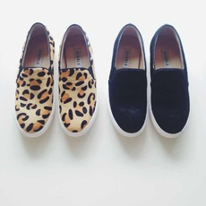 туфли OTHER LOAFER