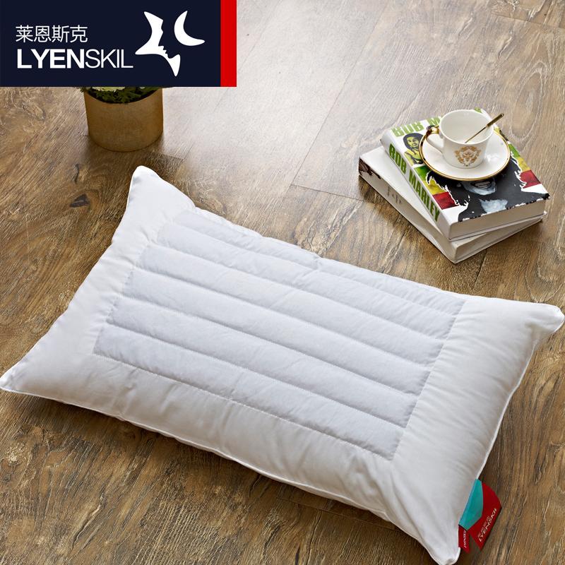 莱恩斯克荞麦枕头158456