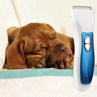 pet dog horse hair trimmer electric clipper shaver+grooming