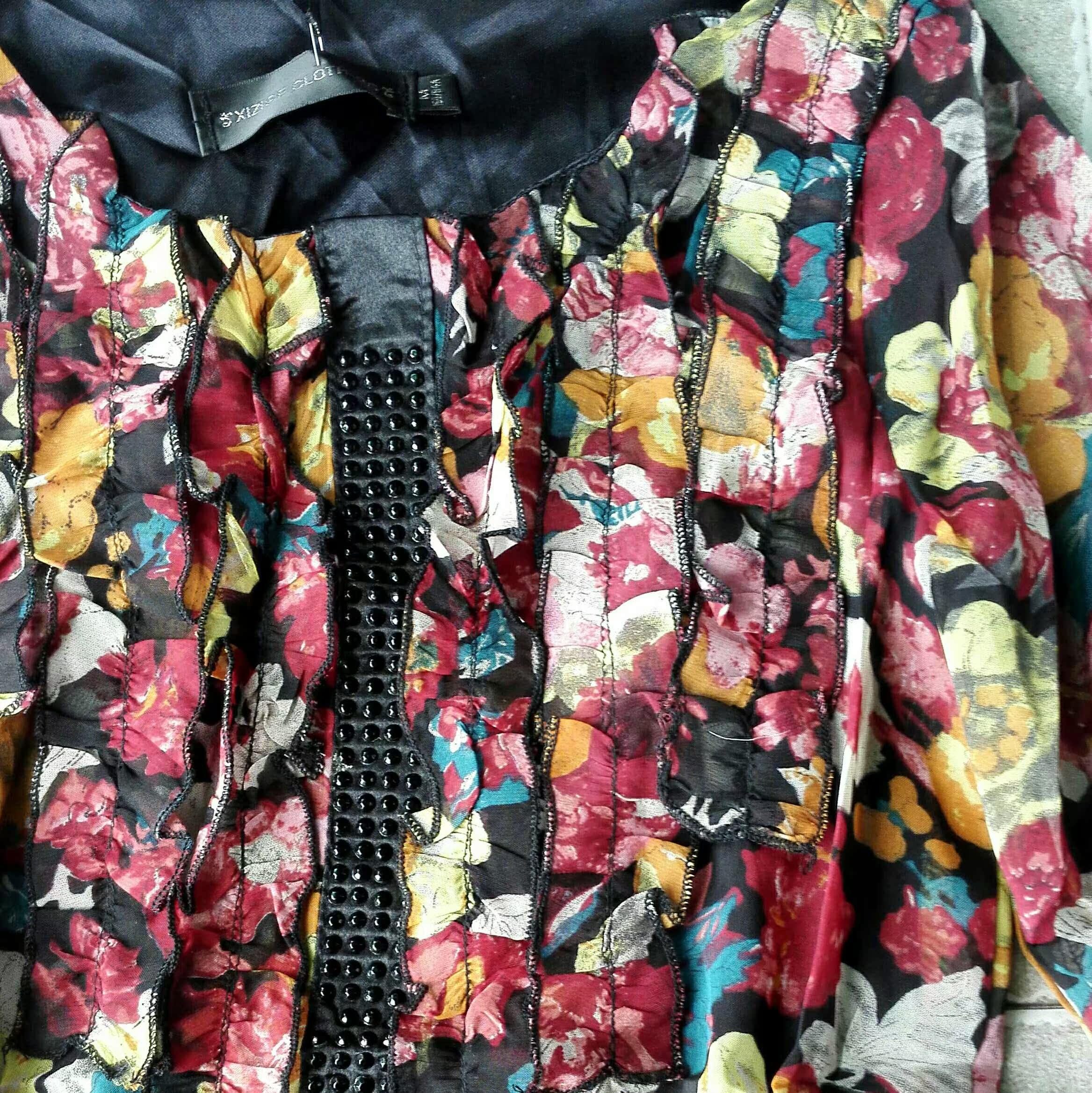 Женское платье West Court x 1127 15