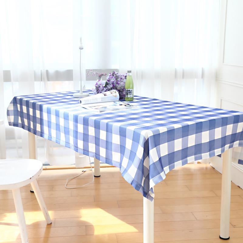 柠檬树桌布ZB140517