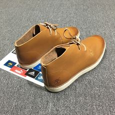 All-weather boots OTHER 10W 5013A