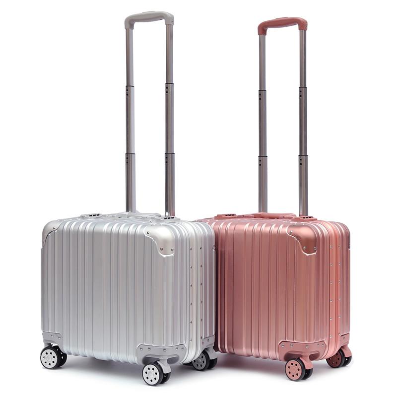 18寸行李箱能带上飞机吗_坐飞机带多大行李箱
