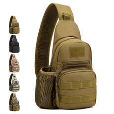 Воздушно-десантная сумка