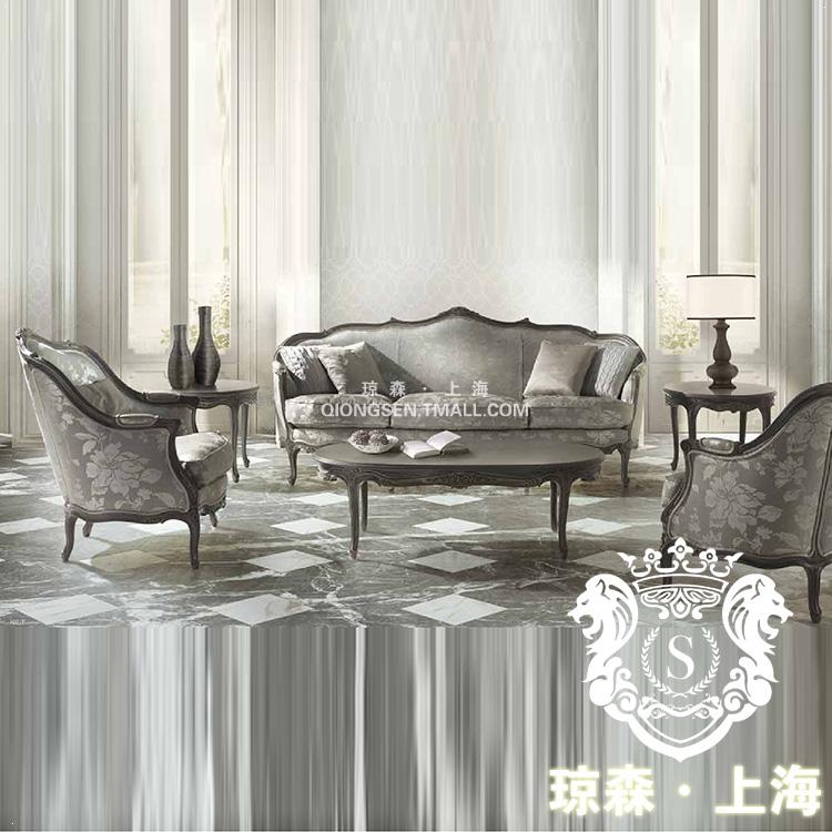 琼森新古典实木茶几8x001 (40)