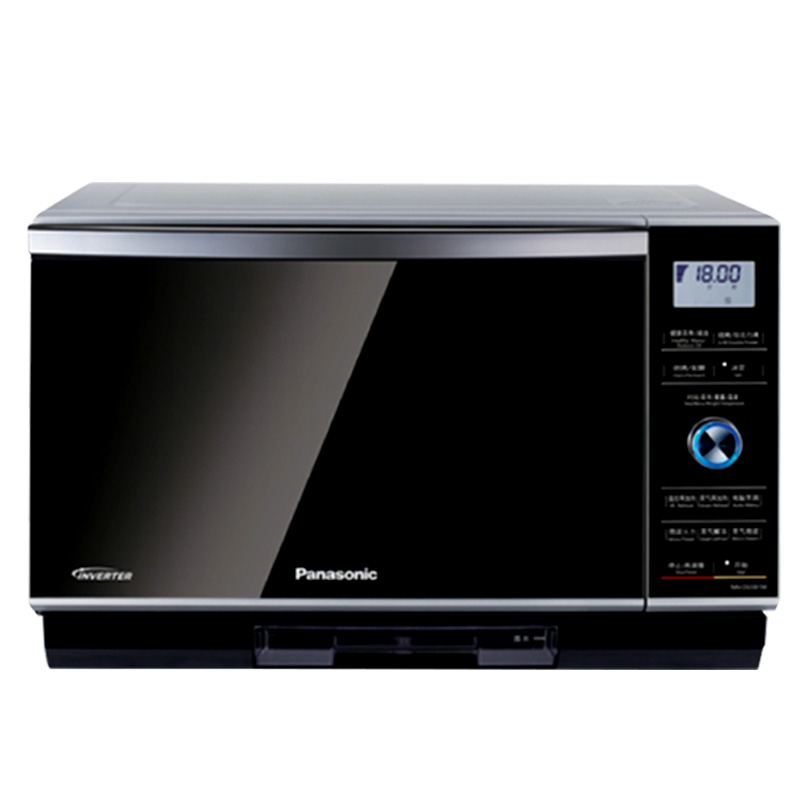 Panasonic Nn Ds591m Microwave Oven Home Smart Steam Water Furnace Frequency Conversion One
